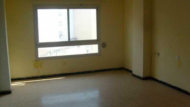 Se vende piso de 136 m² en el Centro