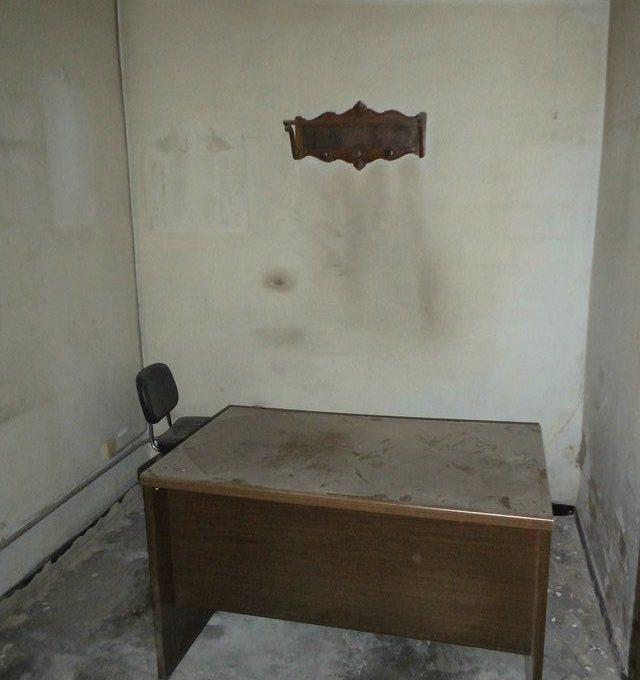A-la-venta-amplio-garaje-en-Santa-Rosa-interior-2