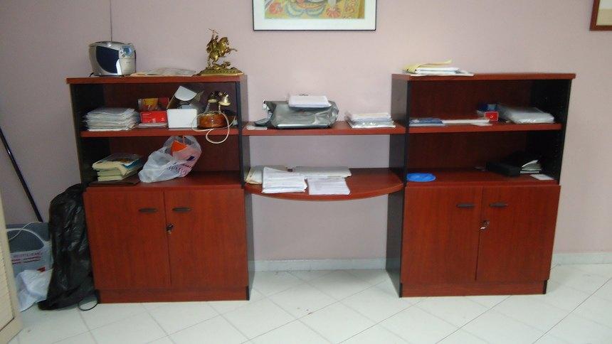 A-la-venta-oficina-en-Ensanche-almacenaje