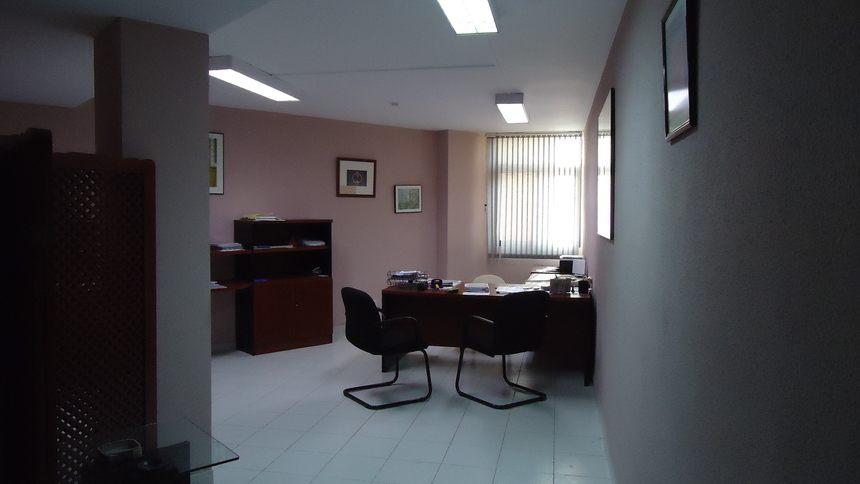 A-la-venta-oficina-en-Ensanche-oficina-1