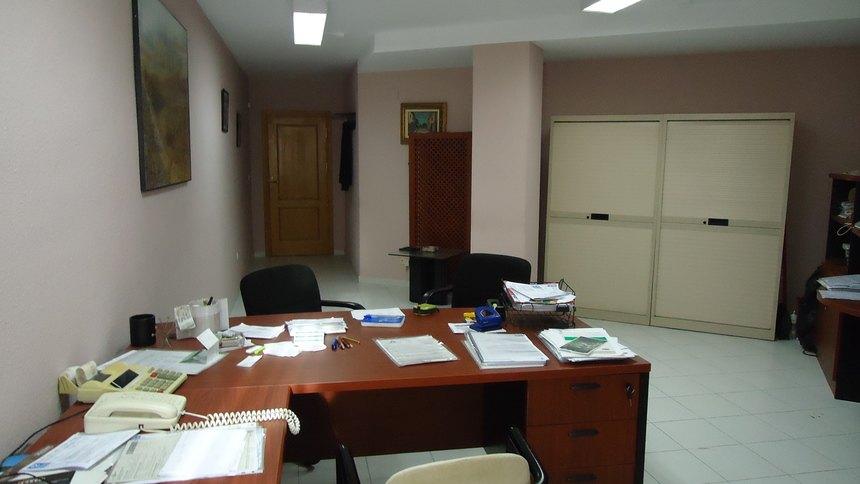 A-la-venta-oficina-en-Ensanche-oficina-2