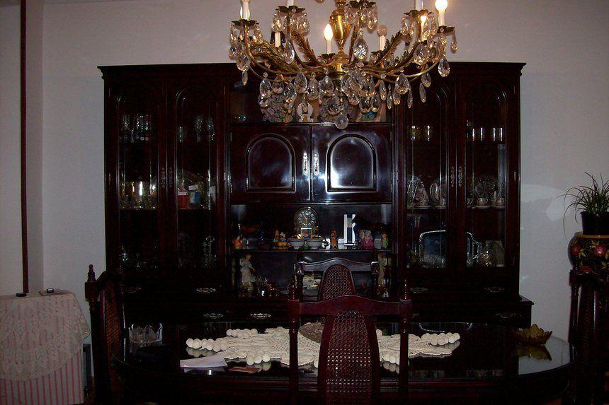 Casa con grandes dimensiones en Ensanche-salon 4