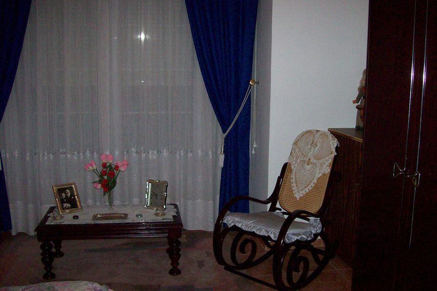 Casa con grandes dimensiones en Ensanche-salon 5