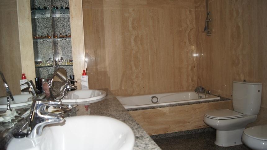 Casa-de-recreo-en-Muro-de-Alcoy-baño