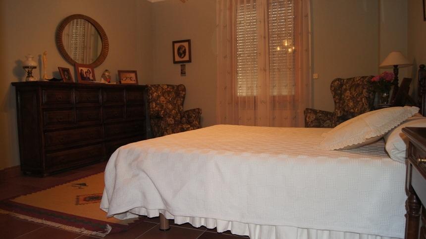 Casa-de-recreo-en-Muro-de-Alcoy-dormitorio