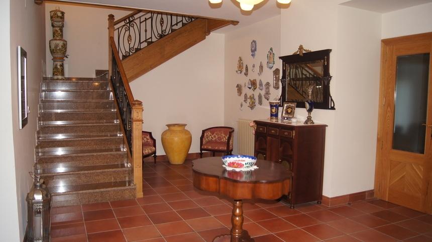 Casa-de-recreo-en-Muro-de-Alcoy-escaleras