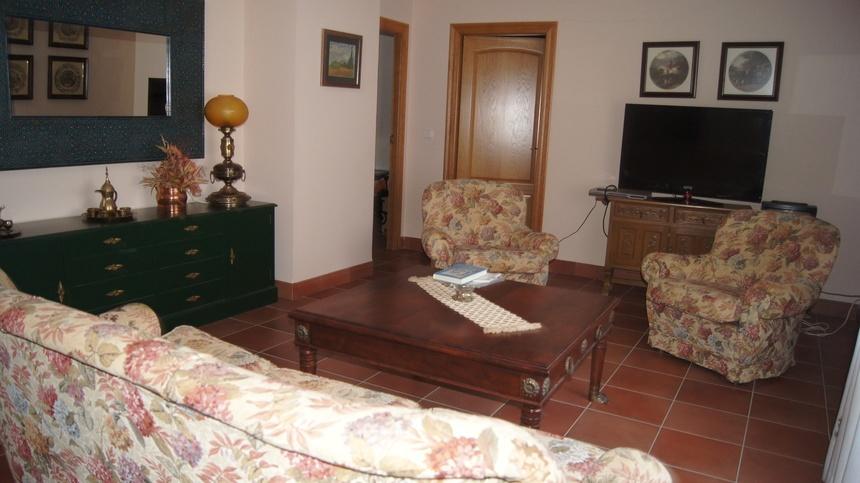Casa-de-recreo-en-Muro-de-Alcoy-salon