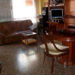 Encantador piso en una buena ubicación en Santa Rosa-salon