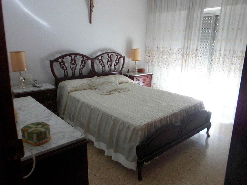 Encantador piso en venta con trastero en Santa Rosa-habitacion 3