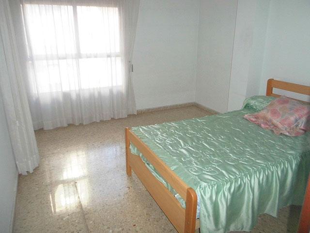 Encantador piso en venta con trastero en Santa Rosa-habitacion 4