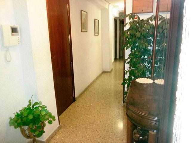 Encantador piso en venta con trastero en Santa Rosa-plantilla