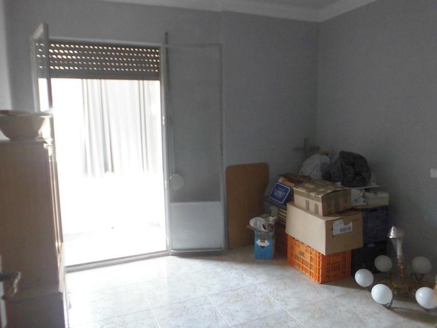 Espectacular piso en venta en la zona de Santa Rosa-habitacion 2