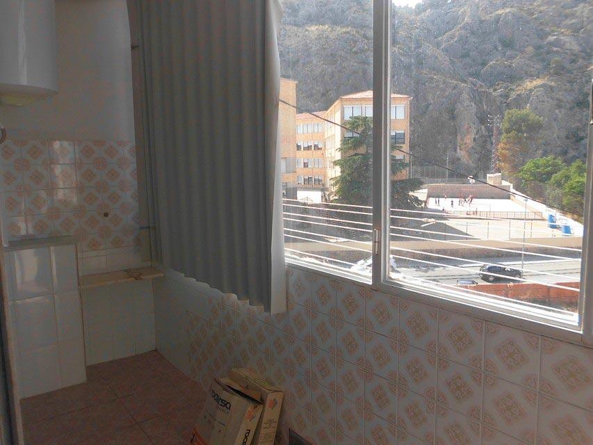 Espectacular piso en venta en la zona de Santa Rosa-habitacion 3