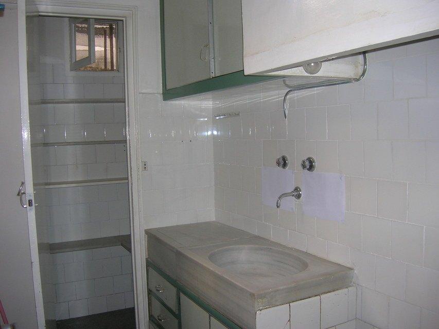 Gran domicilio para reformar en Ensanche-cocina 3