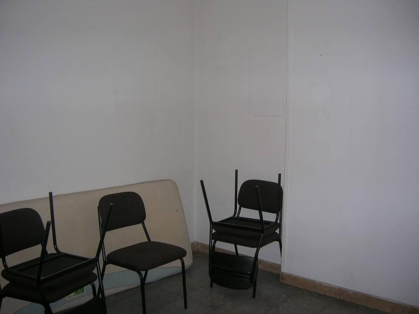 Gran domicilio para reformar en Ensanche-habitacion 2