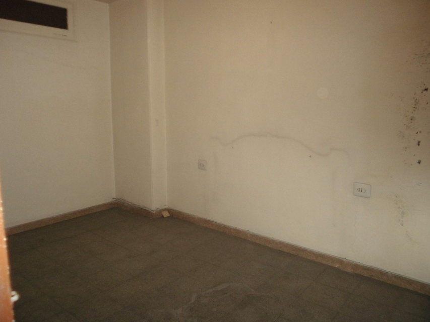 Gran domicilio para reformar en Ensanche-habitacion 3