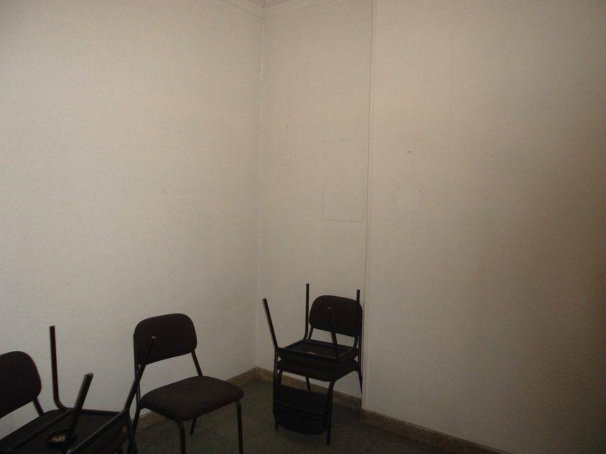 Gran domicilio para reformar en Ensanche-habitacion 4