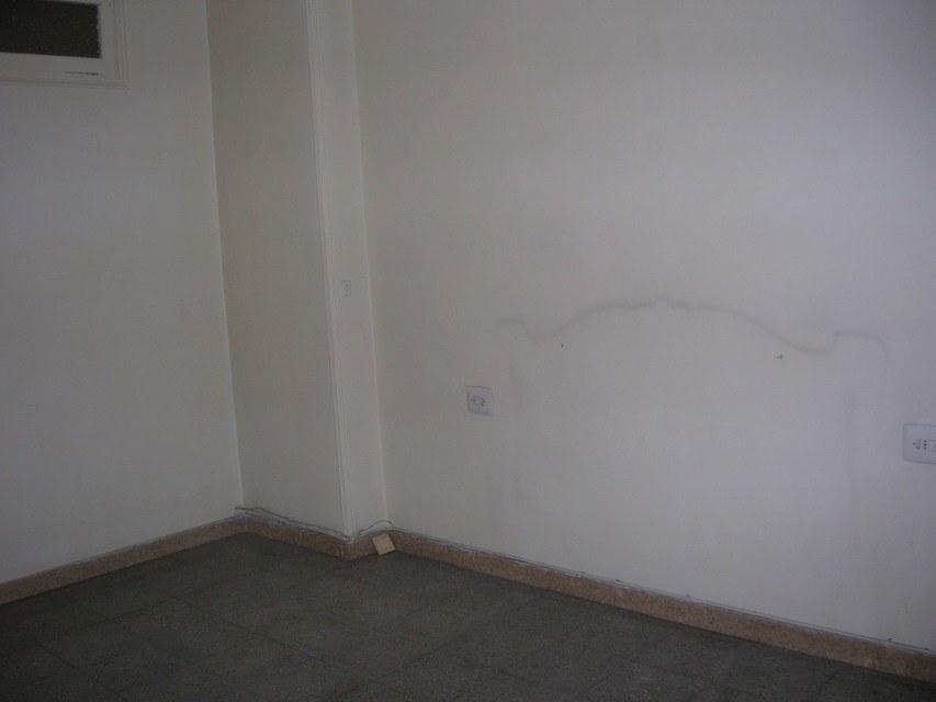 Gran domicilio para reformar en Ensanche-habitacion 5