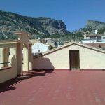 Gran espacio para reformar en Ensanche-terraza