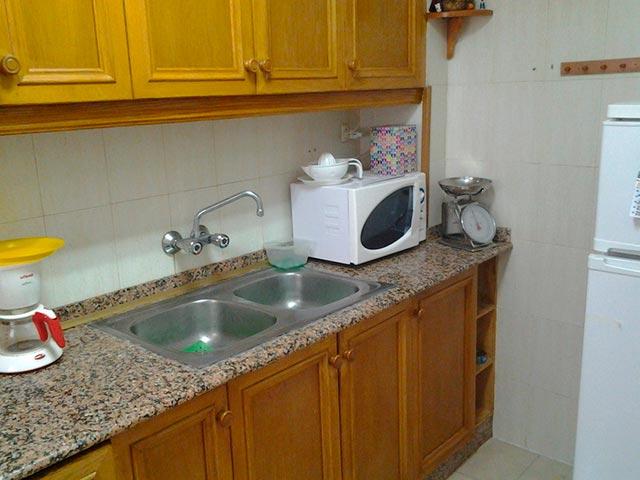 Gran vivienda para reformar en Ensanche-cocina 2