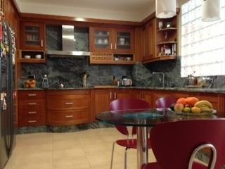 Hogar perfectamente reformado en Ensanche-cocina 2