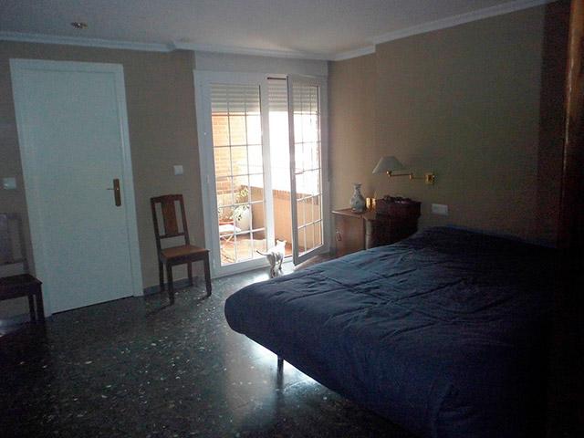 Increíble piso en venta con calefacción de gasóleo en zona Centro-habitacion 2