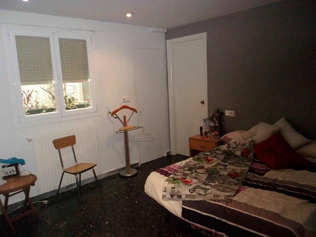 Increíble piso en venta con calefacción de gasóleo en zona Centro-habitacion 3