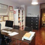 Magnífica-oficina-en-Ensanche-oficina-1