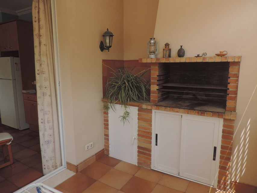 Maravilloso-duplex-de-6-habitaciones-en-Zona-Centro-barbacoa1