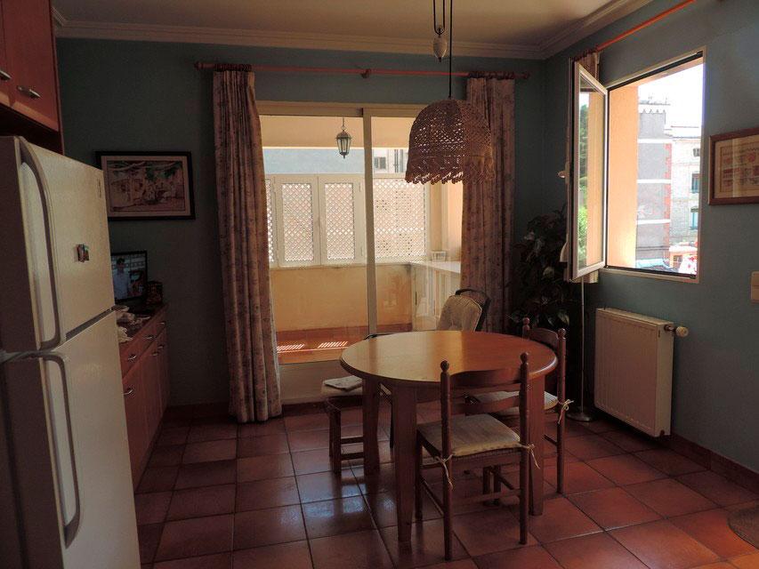 Maravilloso-duplex-de-6-habitaciones-en-Zona-Centro-comedor