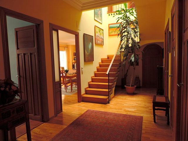 Maravilloso-duplex-de-6-habitaciones-en-Zona-Centro-entrada