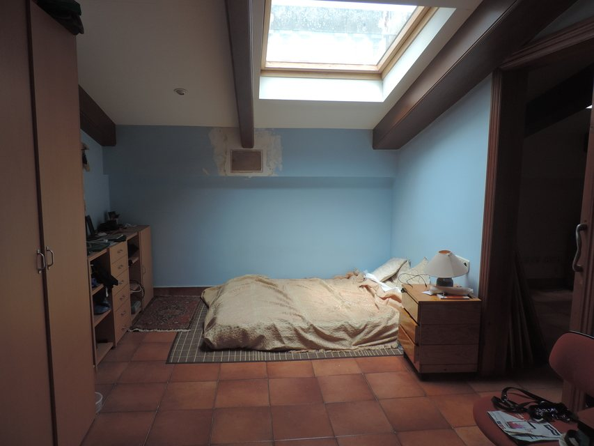 Maravilloso-duplex-de-6-habitaciones-en-Zona-Centro-habitacion1