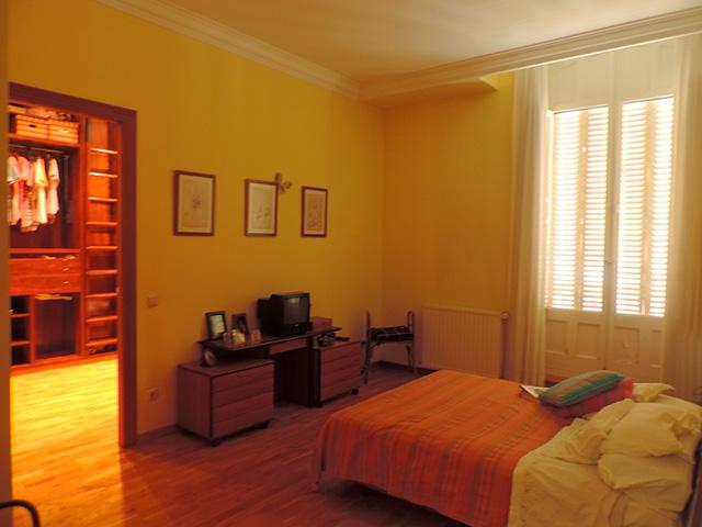 Maravilloso-duplex-de-6-habitaciones-en-Zona-Centro-habitacion3