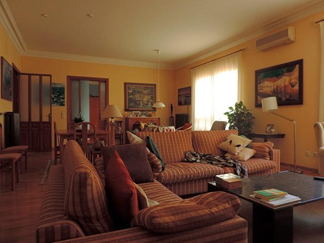 Maravilloso-duplex-de-6-habitaciones-en-Zona-Centro-salon1-1