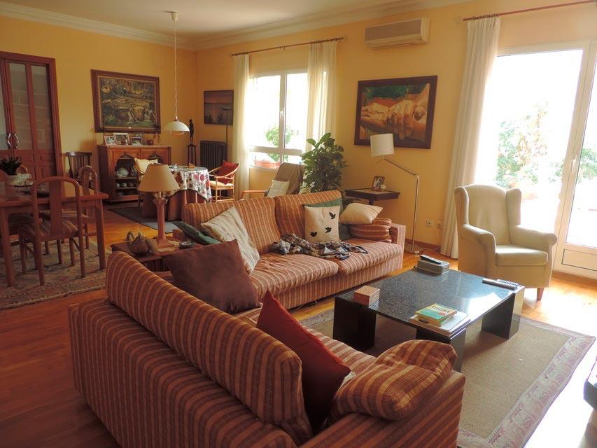 Maravilloso-duplex-de-6-habitaciones-en-Zona-Centro-salon1