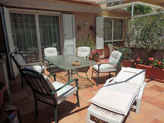Maravilloso-duplex-de-6-habitaciones-en-Zona-Centro-terraza1