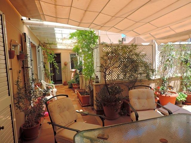 Maravilloso-duplex-de-6-habitaciones-en-Zona-Centro-terraza2