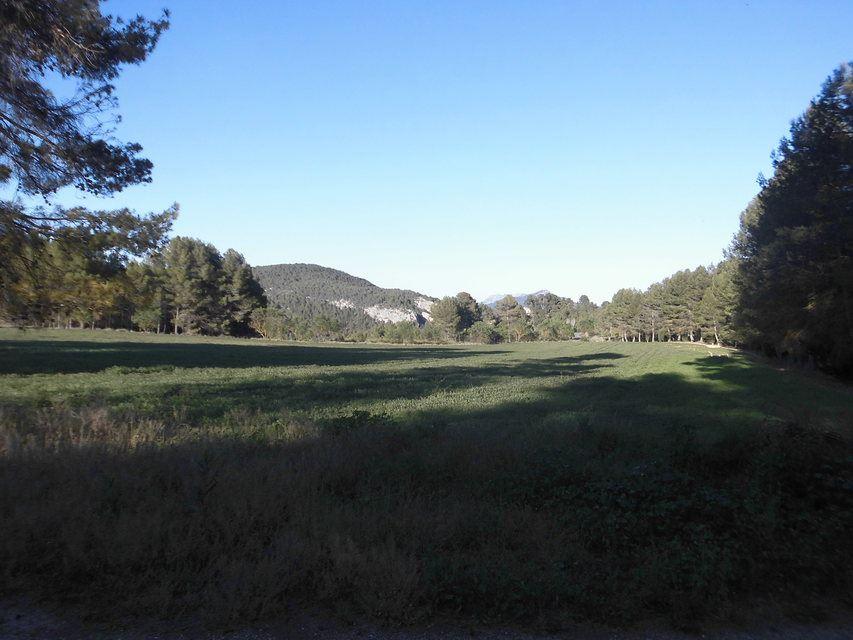 Masía-rústica-en-la-Fuente-Roja-vistas