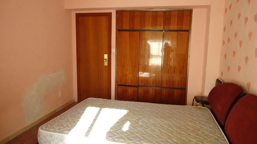 Piso con excelentes vistas en venta en Santa Rosa-habitacion 8