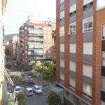 Piso-con-terraza-comunitaria-en-venta-en-la-zona-de-Santa-Rosa-vistas
