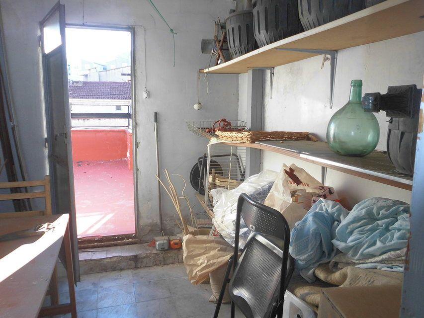 Piso-con-terraza-y-trastero-en-venta-en-la-zona-de-Santa-Rosa-trastero