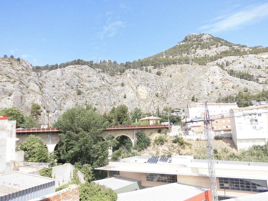 Piso-con-unas-excelentes-vistas-en-venta-en-Santa-Rosa.-vistas2