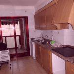 Piso-en-la-Avenida-Alzamora-situado-en-la-zona-de-Santa-Rosa-cocina