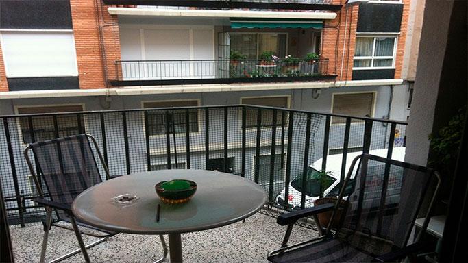 Piso-en-una-muy-buena-ubicación-en-Santa-Rosa.-balcon1