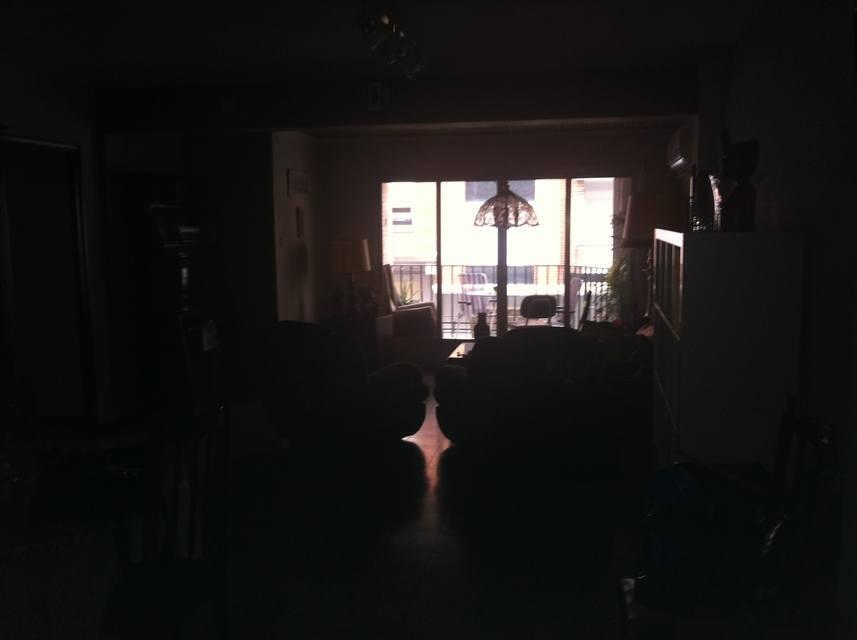 Piso-en-una-muy-buena-ubicación-en-Santa-Rosa.-salon