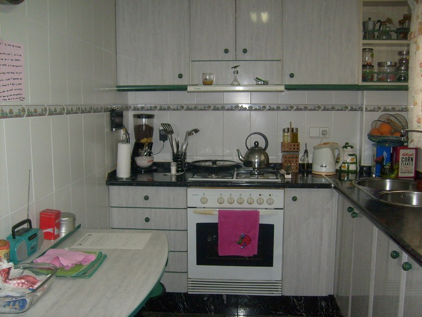 Piso-en-venta-acogedor-con-terraza-comunitaria-en-Santa-Rosa-cocina2