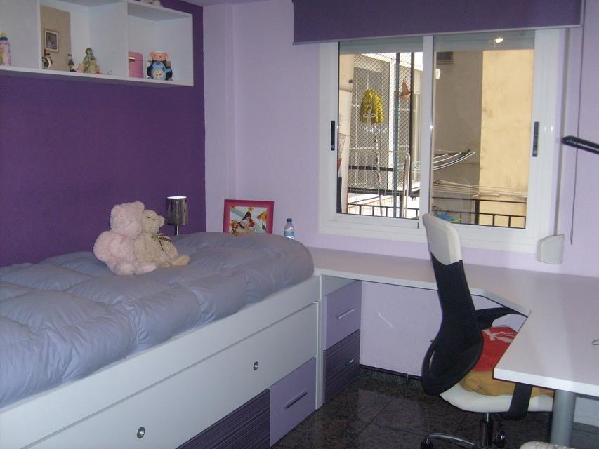 Piso-en-venta-acogedor-con-terraza-comunitaria-en-Santa-Rosa-habit1