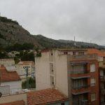 Piso-en-venta-con-2-balcones-y-galería-en-la-zona-de-Santa-Rosa-vistas-1