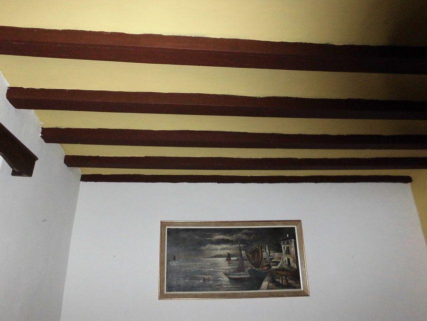 Piso en venta con bonitas vistas en Zona Viaducto-habitacion 3