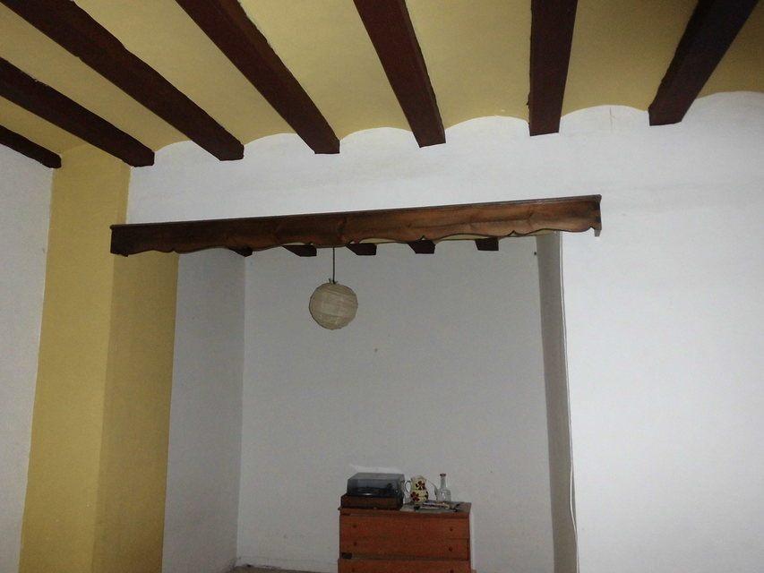 Piso en venta con bonitas vistas en Zona Viaducto-habitacion 5
